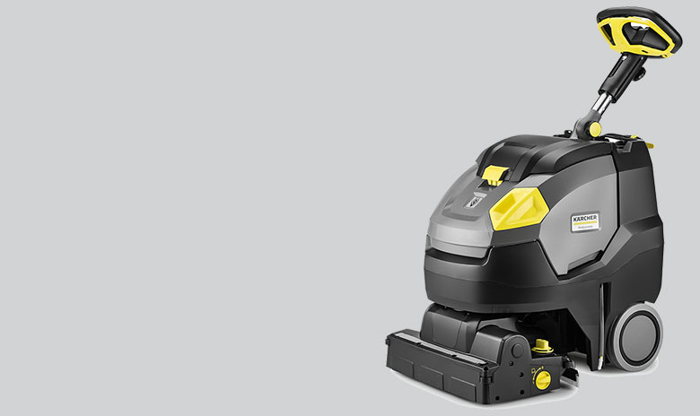 karcher centre northern ireland - Dispo Products
